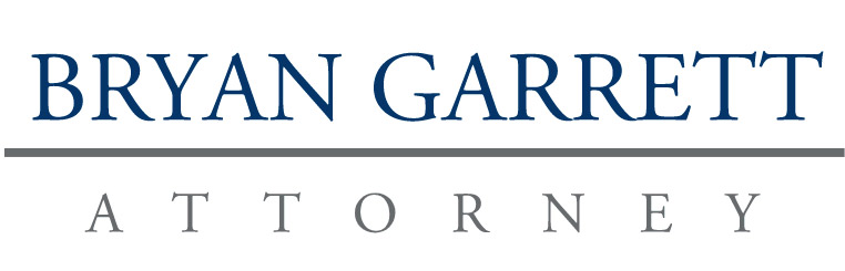Bryan Garrett Personal Injury Attorney | Car Accident Lawyer OKC