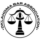 bryan-garrett-oklahoma-bar-association