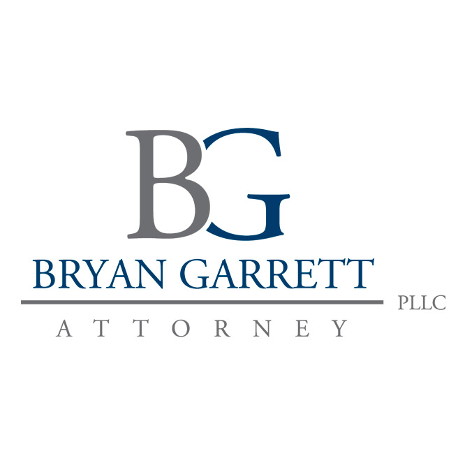 Garret Law Personal Injury Attorney in Oklahoma City